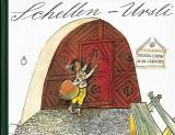 Cover Schellen-Ursli