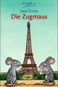 Cover Zugmaus