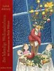 Cover Askenazy Weihnachtsbaum
