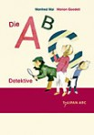 Cover ABC-Detektive