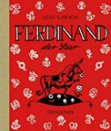 Cover Ferdinand