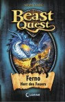 Cover Ferno