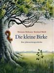 Cover Kleine Birke