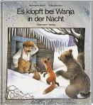 Cover Wanja