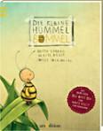 Cover: Hummel Bommel