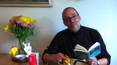 Lesefüchse daheim – Vorlesen geht auch online. Bitte aufs Bild klicken